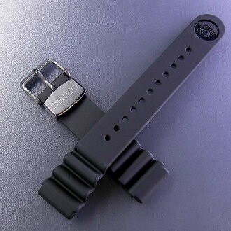 SEIKO genuine belt SBBN 011 for genuine belt DFL3EB watch clock