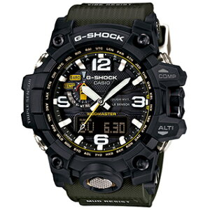 カシオGショックG-300-3AJF【対応】腕時計時計
