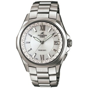 カシオプロトレックPRW-6000YT-1JF腕時計時計10P19Dec15