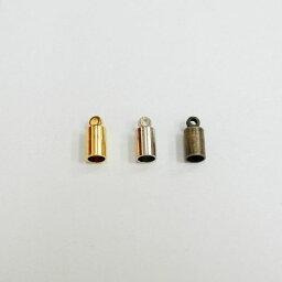 真鍮製 カツラ3mm BHC-3.0mm 2個