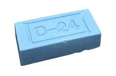 研磨剤D-24ブルー(鏡面仕上用)