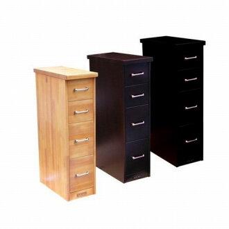 供供雕刻金屬工作桌子使用的小次郎側桌工作台木工金屬加工工作桌子雕刻金屬桌子使用