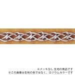 チェーンB-525-RAW生地1m真鍮鎖