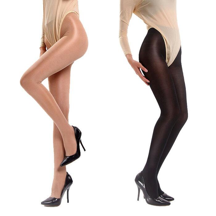 靴下・レッグウェア, ストッキング  () pantyhose 50 Panty-stocking () () () DY-0178