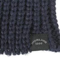 ハイランド2000ガーブリッシュニット帽アルパカビーニーHIGHLAND2000GIRBLISH【UNI】【MB】