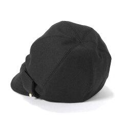ブラック(リボン)