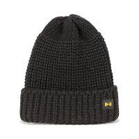 ハイランド2000ガーブリッシュニット帽カフアルパカワッチHIGHLAND2000GIRBLISH【UNI】【MB】