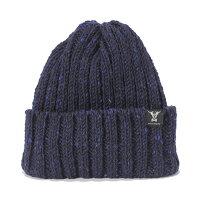ハイランド2000ガーブリッシュニット帽カフネップ入りワッチHIGHLAND2000GIRBLISH【UNI】【MB】