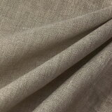150cm巾 リネン100%生地 薄地 1m単位 N-661 【ワンピース、シャツなどに】