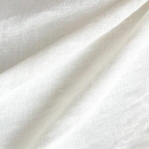 7a0ef4070eef5 レース 生地 カーテン - 手芸用品・クラフトの通販・価格比較 - 価格.com