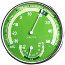 Thermo-hygrometer_gr