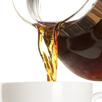 【ソフトブレンド】朝の一杯や夜の仕事時など眠気覚ましに!!一般にアメリカンコーヒーと言われるソフトな風味のブレンドです。【バッハ コーヒー グループ】
