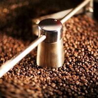 マイルドブレンド_珈琲_コーヒーの苦味が少し苦手な方にお薦め_コーヒー_豆_粉_100g_原産国_ブラジル_ニカラグア_パナマ_ブレンドコーヒー_中煎り_自家焙煎_アラビカ種_水洗式