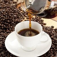 ハイマウンテンピーベリー(今はブルーマウンテンピーベリー)【バッハ コーヒー グループ】_生産量も少なく、珍重されています_珈琲_コーヒー_豆_粉_100g_原産国_ジャマイカ_産地_中南米系_ストレートコーヒー_浅煎り_自家焙煎_アラビカ種_水洗式