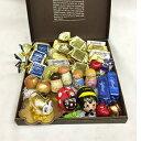 【ただいま5,800円ご購入で送料無料です】【カファレル Caffarel】 チョコレート チョコ / ギフ...