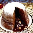 【Caffarel カファレル】 カンパーナ パウンドケーキ