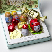 カファレル オリジナル ピッコラ チョコレート