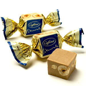 【Caffarelカファレル】ピエモンテクリームチョコレート