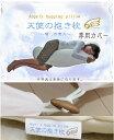 """""""癒しの恋人"""" 【天使の抱き枕】 専用カバー は肌にとってもしなやかなニット素材。選べる6配色より♪ 【抱きまくら カバー,ダキマクラ カバー】"""