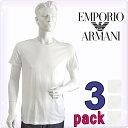 EMPORIO ARMANI エンポリオアルマーニ メンズ tシャツ ...