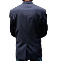 LAURENBYRALPHLAURENラルフローレンメンズ2ボタンブレザーネイビー(Men'sLewisBlazerNAVY)2NX0001[36/38/40/42/44/46/48/50][メンズジャケット紺ブレザーフォーマルウェア][ラルフローレンブレザー上着][送料無料]大きいサイズブランド春秋冬