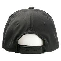 ARMANIEXCHANGEアルマーニエクスチェンジロゴキャップブラック帽子FREEONESIZEおしゃれブランド大きいサイズ[5,400円以上で送料無料]【あす楽】[954079cc518]