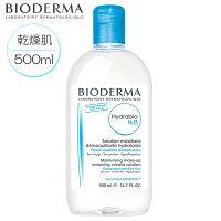 BIODERMAビオデルマサンシビオ(緑混合用)H2Oドラベルサイズ100ml