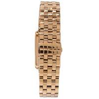 【新品】エンポリオアルマーニ時計[EMPORIOARMANI]エンポリオアルマーニレディース腕時計マルコスリム(MarcoSlim)ホワイト/ピンクゴールド[AR1906][白ホワイトゴールド金][エンポリうでどけいウォッチ時計][送料無料]ブランド