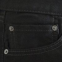 Levisリーバイス505ジップフライストレートジーンズジップフライUSAラインレギュラーフィット黒blackブラックジーンズ[505-0260]リーヴァイスLevi's[送料無料]大きいサイズブランドメンズ[本国仕様アメリカモデル]
