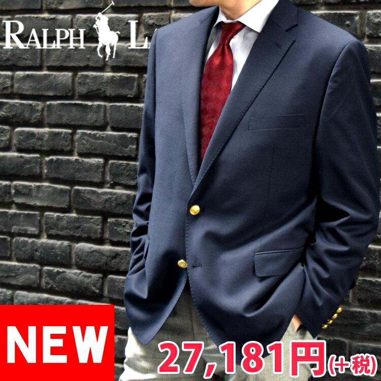メンズファッション, コート・ジャケット LAUREN BY RALPH LAUREN 2 5,500 2tu0000