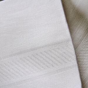 スタイル リネン クロス 麻 バスタオル ホワイト(白) 【YDKG-tk】 【RCP】 05P02Aug14