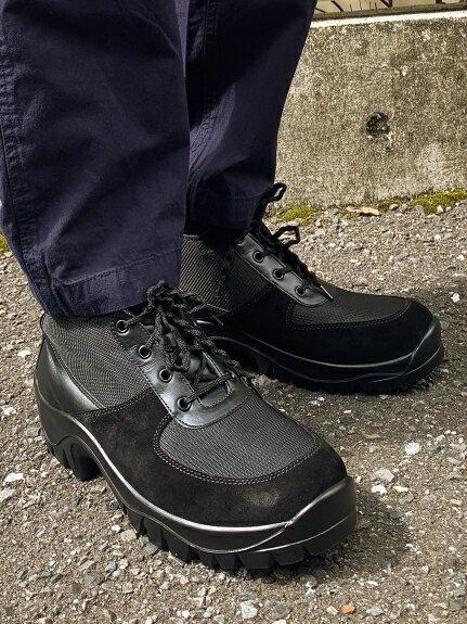 ブーツ, その他 Styles()OUR LEGACY NEBULA BOOT 1PRE198NBBS