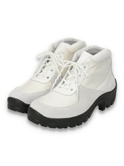 ブーツ, その他 Styles()OUR LEGACY NEBULA BOOT SNOW SNOW SUEDE A4197NS