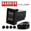 [Limited Design] トヨタ ハリアー HARRIER 10系 30系 60系 ...
