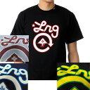 【在庫売りつくし】LRG [エルアールジー] Tシャツ 正規品 メンズ...