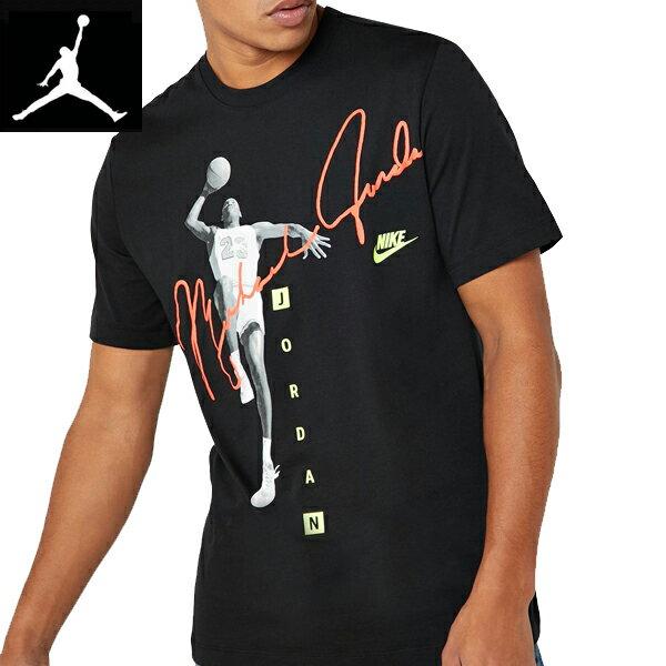 トップス, Tシャツ・カットソー TEENIKE JORDAN T AO0687-0100719