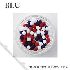 ビーエルシー BLC for CORDE ガラスブリオン トリコロール 【ポイント10倍】【税…