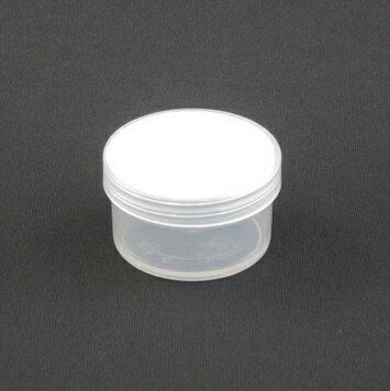 メディウム容器