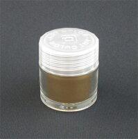 特殊な用具:金粉