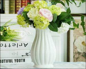 【花瓶】【花器】【陶器】【フ...