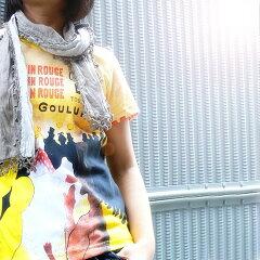 ロートレック アート tシャツ 半袖総額5,250円以上で送料無料!【アート半袖・プリントTシャツ...