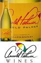 《アーノルドパーマー・ワインズ by ルナ・ヴィンヤーズ》 シャルドネ カリフォルニア [2014] Arnold Palmer Wines Chardonnay California by Luna Vineyards 750ml[白ワイン カリフォルニアワイン ゴルフワイン]