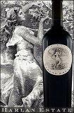 《ハーランエステイト》 ナパヴァレー [2001] Harlan Estate Proprietary Red Wine Oakville, Napa Valley 750ml ハーラン エステートナパバレー赤ワイン カリフォルニアワイン専門店あとりえ ギフト 贈り物 お歳暮 誕生日プレゼント 高級