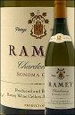 ● [開店記念セール] 最大ポイント10倍に送料無料も(カリフォルニアワインあとりえ内全品OFF|全...