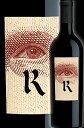 【RP97+点】世界最多のパーフェクト(RP100点)ワイン輩出源 ●送料税込390円(常温便)|カルフォル...