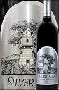 ●全国一律送料税込390円(常温便)|カリフォルニアワイン全品OFF|送料無料に最大ポイント10倍も...