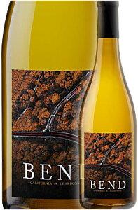 """《ベンド・ワインズ》 シャルドネ """"カリフォルニア"""" BEND WINES Chardonnay California ..."""