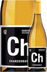 """《ワインズ・オブ・サブスタンス》 """"Ch"""" シャルドネ ワシントン・ステイト (コロンビアヴァレー) [2018] Wines of SUBSTANCE """"Ch"""" Chardonnay Washington State (Columbia Valley) 750ml ワシントン白ワイン お歳暮 誕生日プレゼント"""