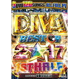 I-SQUARE DIVA BEST OF 2017 1ST HALF DVD 3枚組 全120曲!