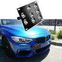 BMW用 F30 F31 F32 F34 F10 G30 G31 3 4 5シリーズ E84 X1等 ...